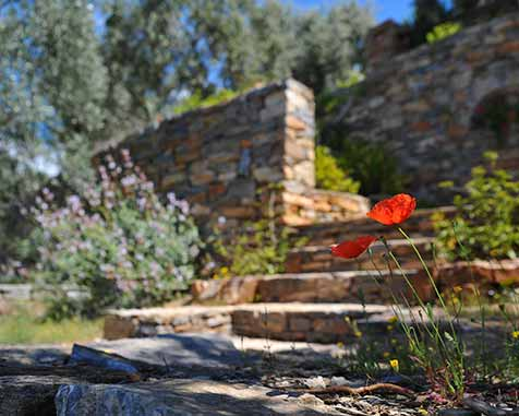 natursteinarbeiten-steinmauer-1