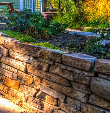 natursteinarbeiten-steinmauer-2