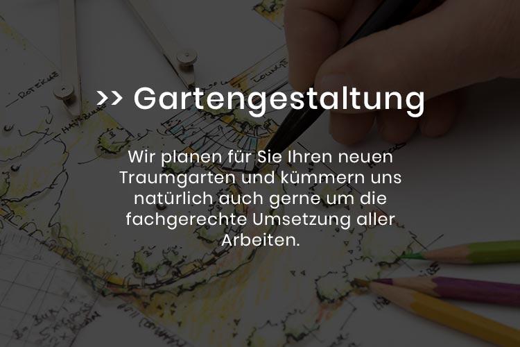 startseite-gartengestaltung-5